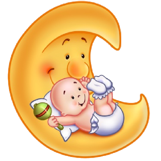 Baby-Cartoon-Clipart_9