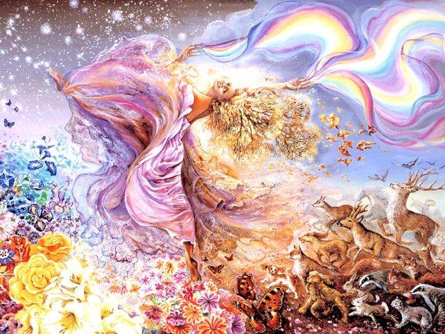 Josephine-Wall-Rainbowgirl-2-2