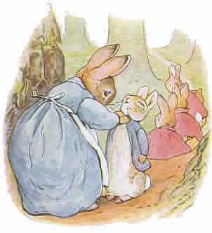 Beatrix Potter 4