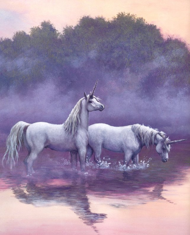 Sanderson,-Ruth-Unicorns-07-end