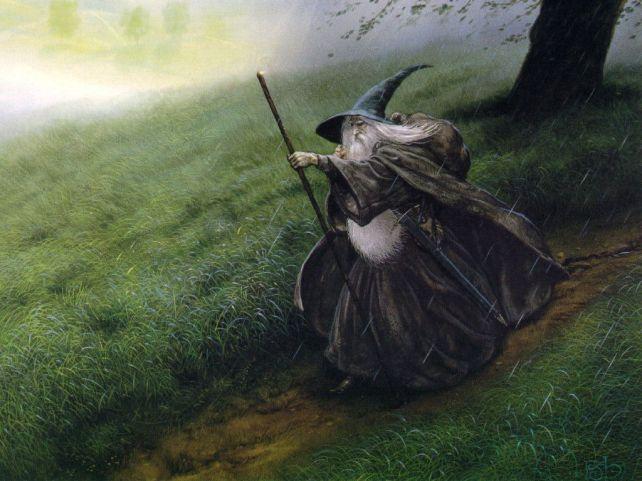john-howe-gandalf