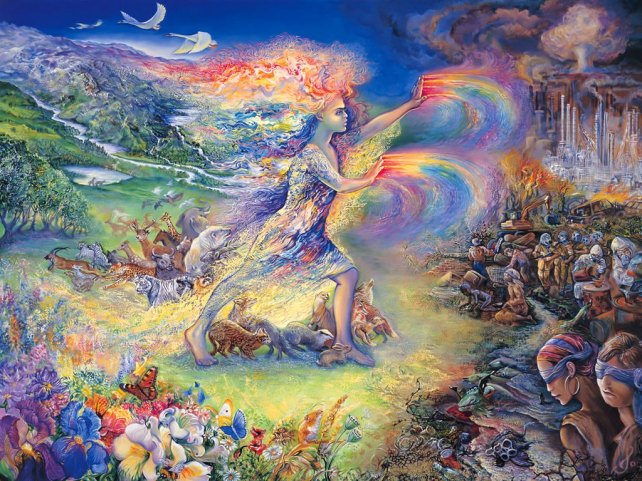 art-gallery-josephine-wall-paintings-565-24